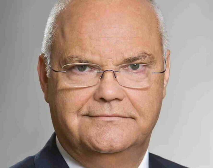 Prof. Harry Kopietz