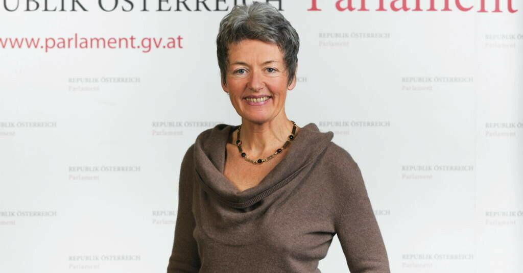 Dr.in Heidi Reiter