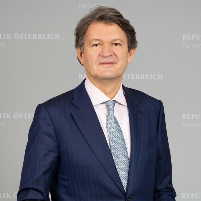 Foto von Helmut Brandstätter