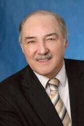 Univ.-Prof. Dr. Herbert Eisenstein