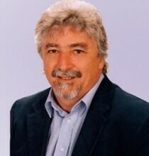 Dr. Herbert Madejski