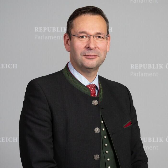 Foto von Hermann Brückl