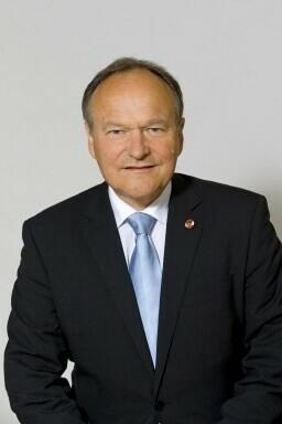 ÖkR Ing. Hermann Schultes
