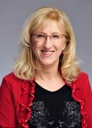 KommR Ingrid Winkler