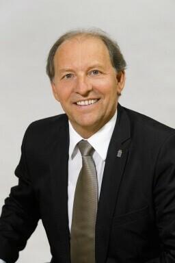 Johann Hechtl