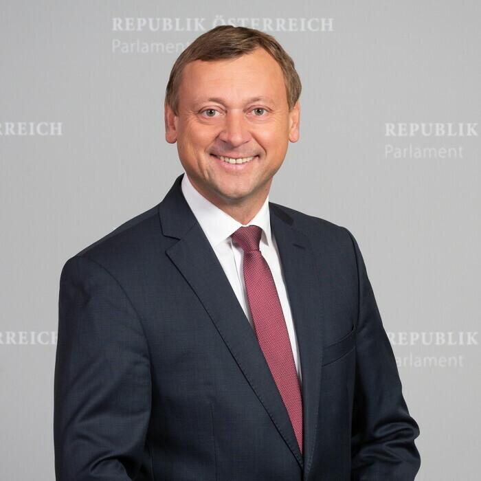 Foto von Johann Höfinger