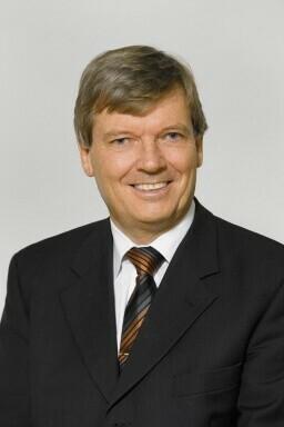 Johann Schweigkofler