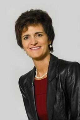 Johanna Köberl