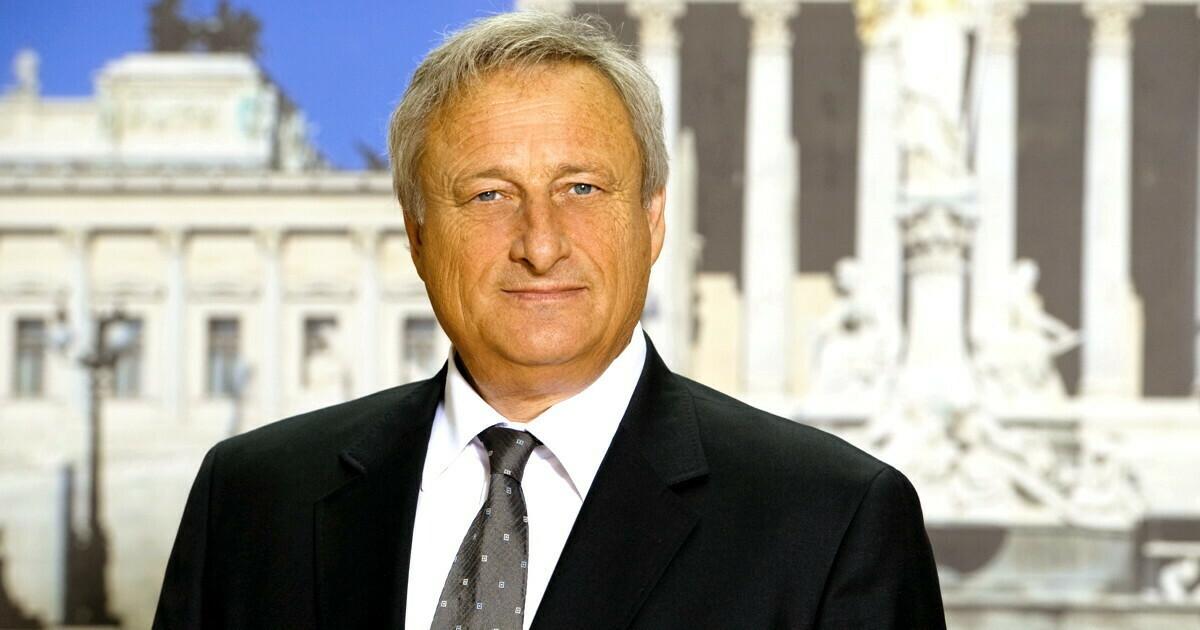 Josef A. Riemer