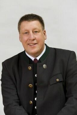 Josef Jury