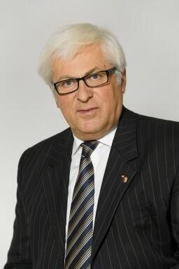 Josef Steinkogler