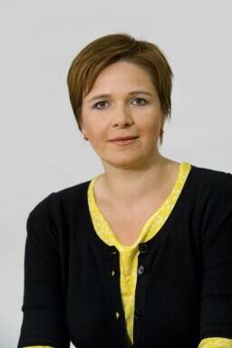 Mag.a Judith Schwentner