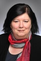 Karin Schrödl