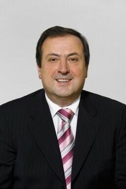 Karl Boden