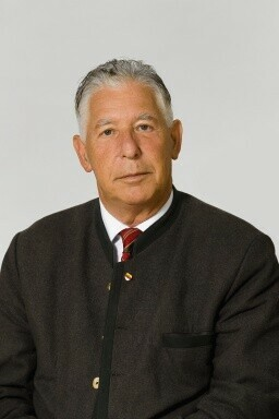 Karl Petritz