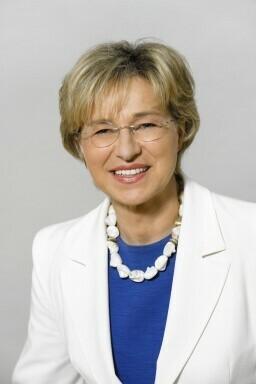 Mag.a Katharina Cortolezis-Schlager
