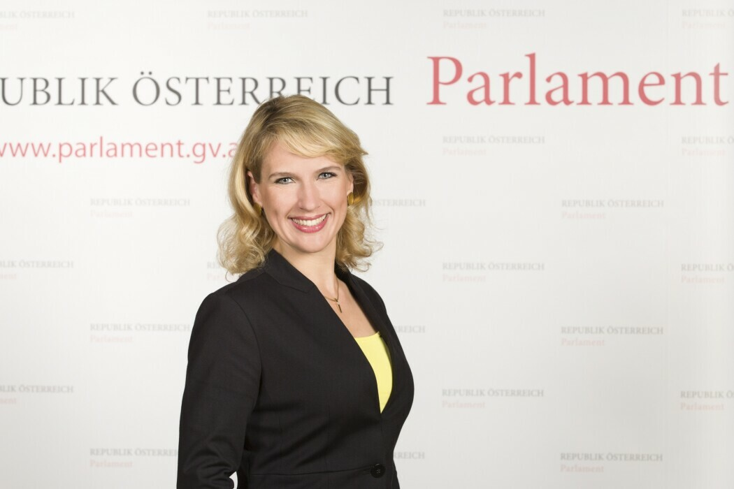 Mag.a Dr.in Kathrin Nachbaur