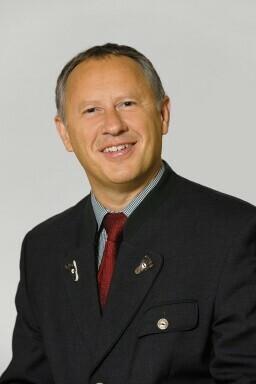 Klaus Konrad