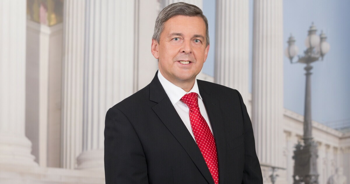 Konrad Antoni