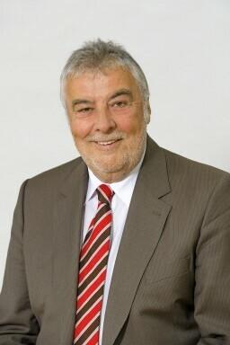 Mag. Kurt Gaßner