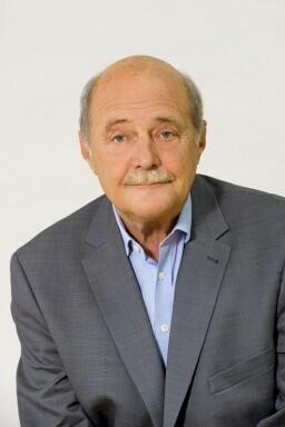 Univ. Prof. Dr. Kurt Grünewald