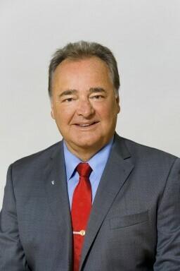 Manfred Gruber