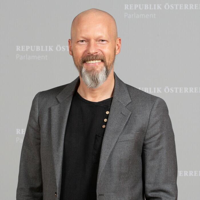 Marco Schreuder