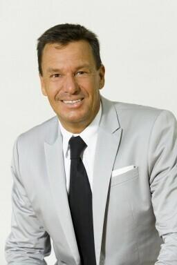 Dr. Martin Strutz