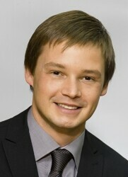 Mathias Venier