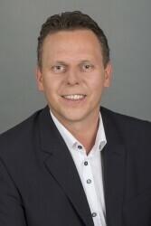 Michael Ehmann