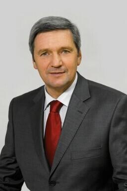 Michael Praßl