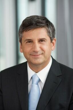 Dr. Michael Spindelegger