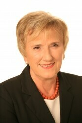 Dr.in Monika Eder-Lindner