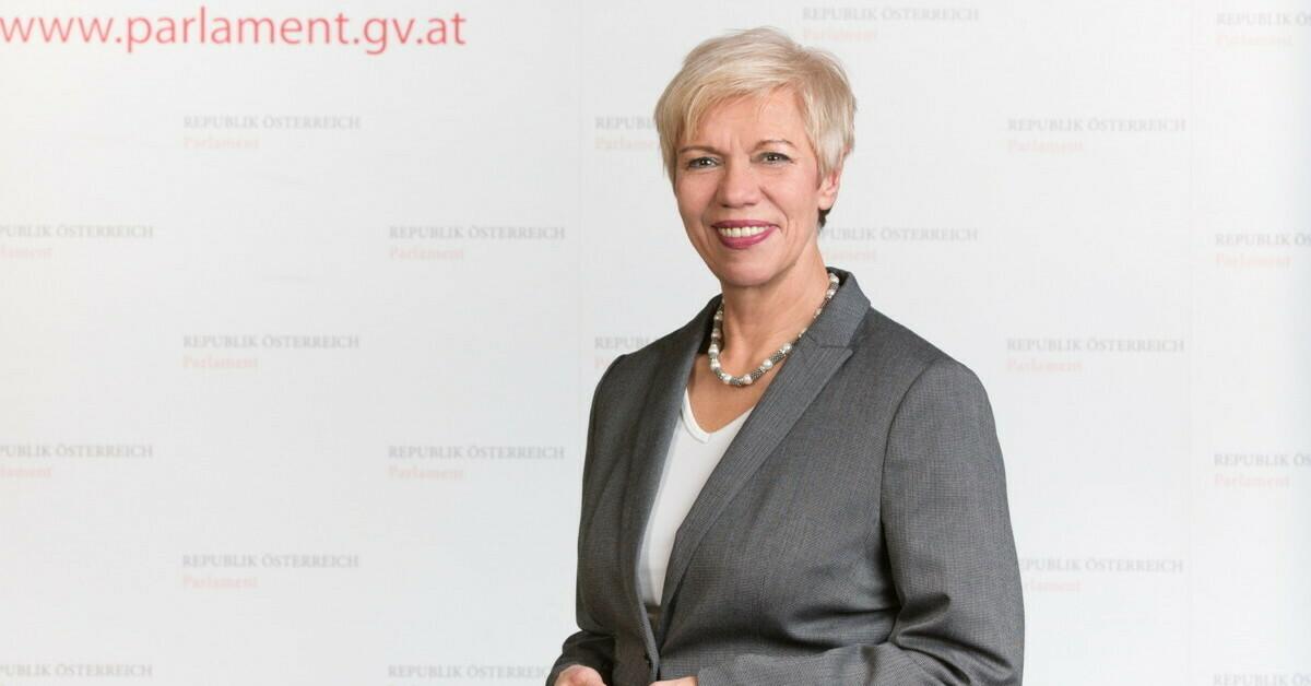 Monika Mühlwerth