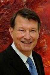 Dr. Peter Kostelka