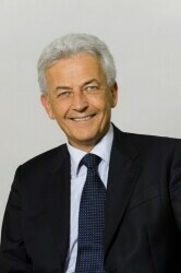 Mag. Peter Michael Ikrath
