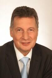 KommR Peter Mitterer