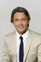 Ing. Peter Westenthaler