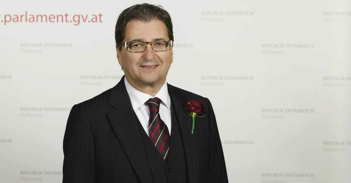 Dr. Peter Wittmann