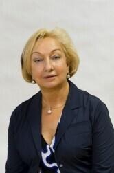 Ridi Maria Steibl