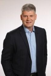 Dr. Sepp Leitner