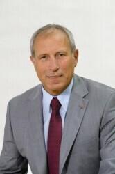 Sigisbert Dolinschek