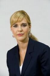 Mag.a Sonja Steßl