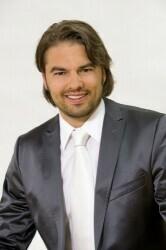 Stefan Markowitz