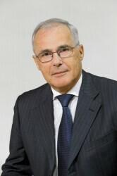 Stefan Prähauser