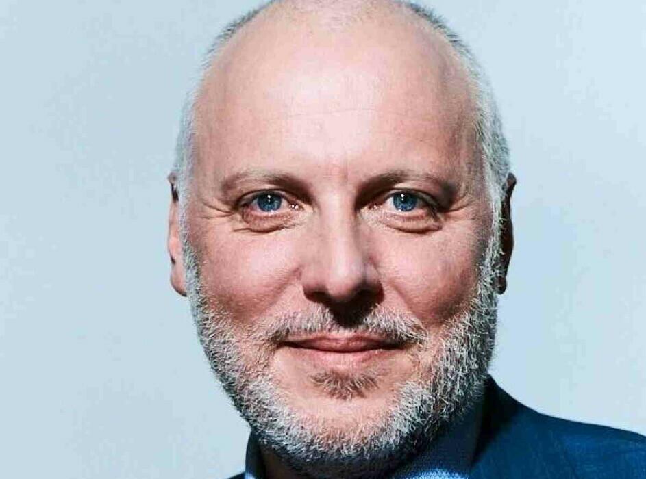 Mag. Stefan Wallner