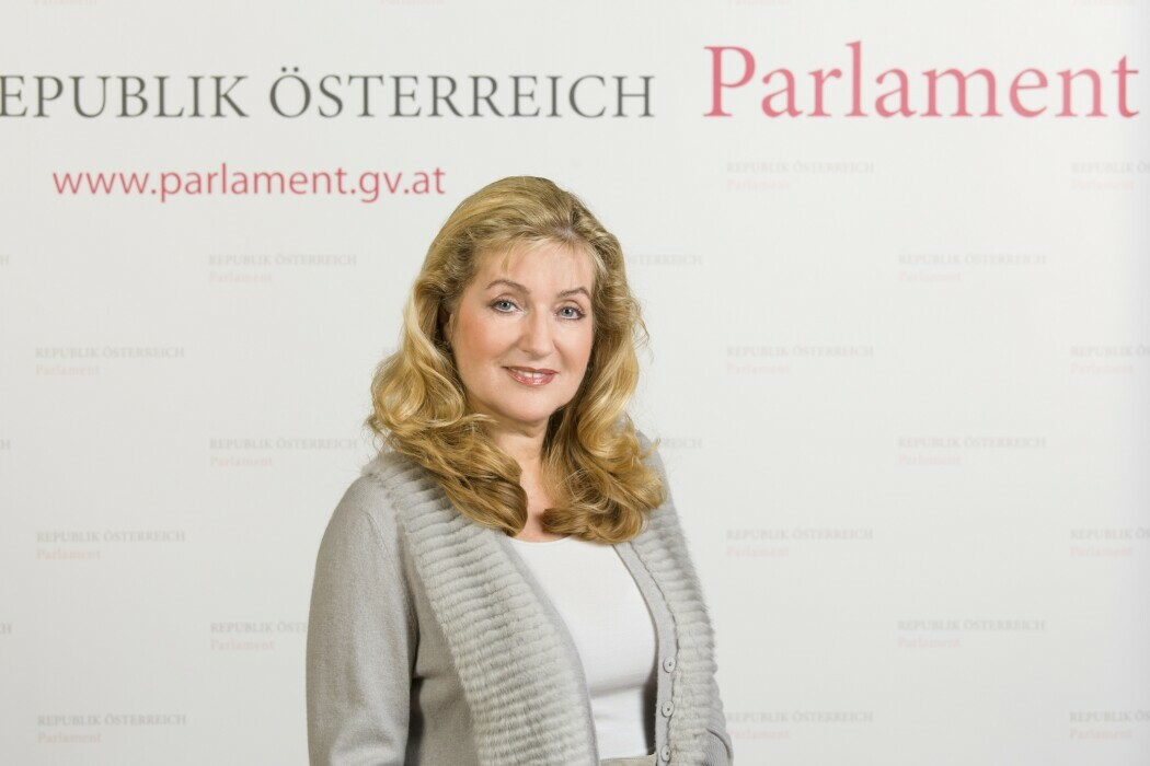 Dr.in Susanne Winter