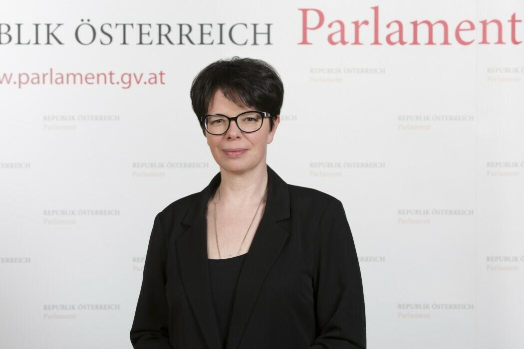 Tanja Windbüchler-Souschill