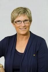 Ursula Haubner