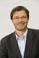 Dipl.-Ing. Dr. Wolfgang Pirklhuber